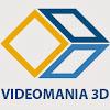 Videomania 3D