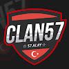 57.ALAY / CLAN_57