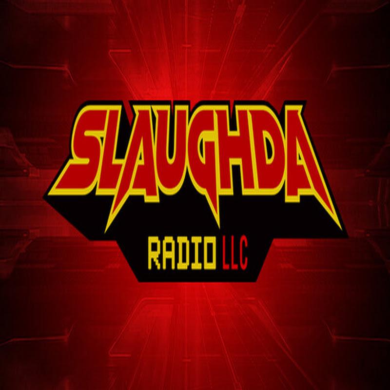 Slaughda Radio LLC