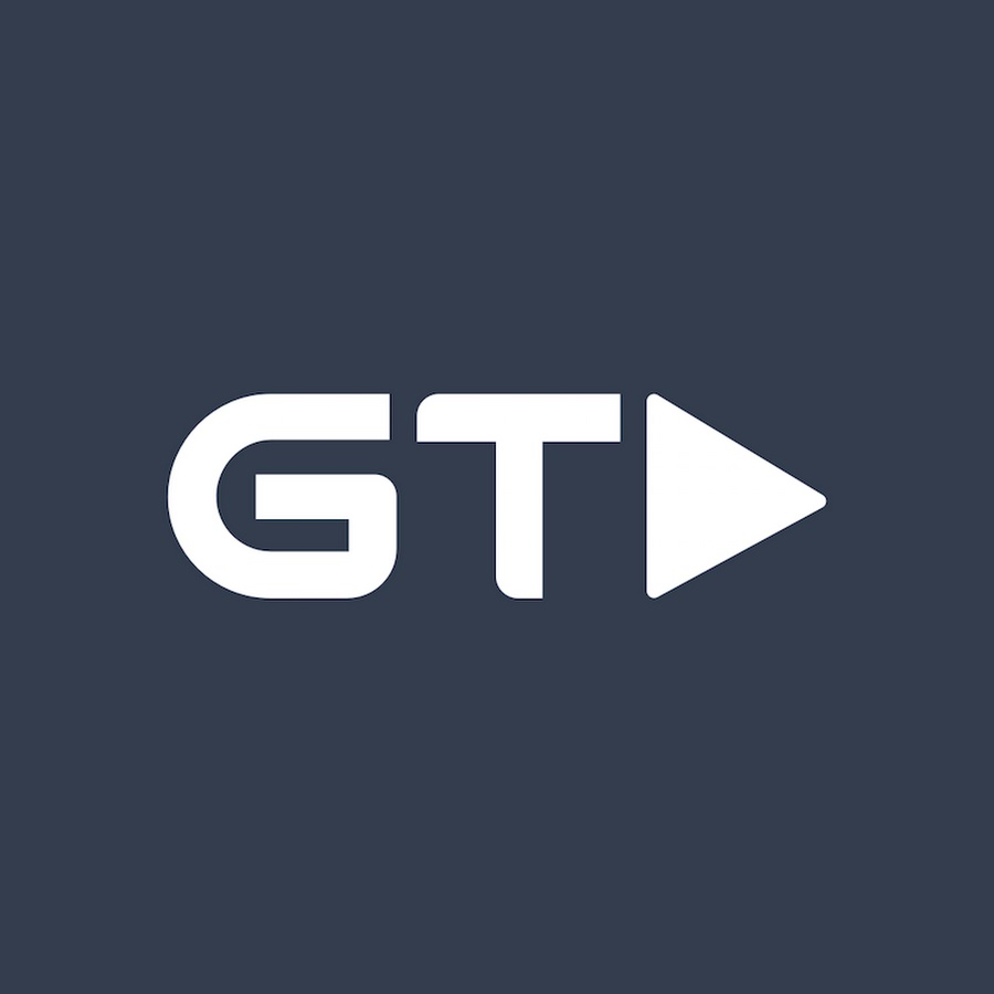 GameTrailers - YouTube