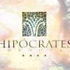 Hipocrates Curhotel