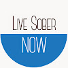 Live Clean & Sober Now