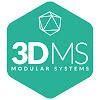 3D Modular Systems