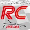 Asociación RC A Coruña