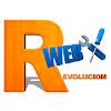 Revolucion Web