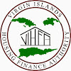 Virgin Islands Housing Finance Authority