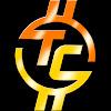 Top Criptomonedas