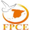FPCE España
