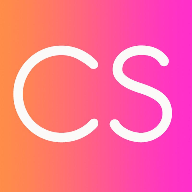 CelebSecretsTV
