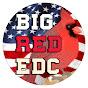 BigRedEDC