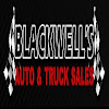 Blackwell's Auto & Truck Sales