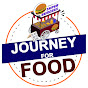Journey For Food