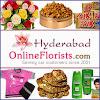 HyderabadOnlineFlorists.com