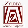 Zonta SanCap