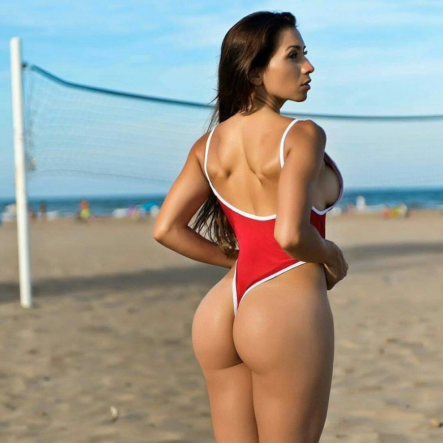 Dicks white hot adult beachbody videos and old