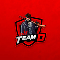 TEAM D OFFICIAL