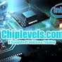 Chiplevels