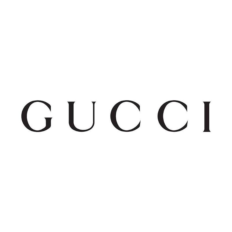 gucciofficial