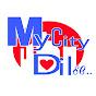 MyCity Dilse