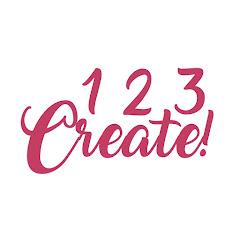 1 2 3 Create! Net Worth