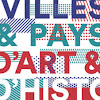 Pays d'art et d'histoire Vézère Ardoise