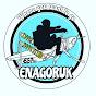 ENAGO CAMP