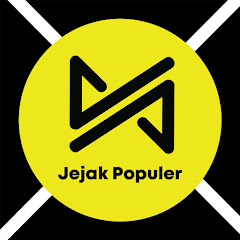 Oto Daeng Net Worth