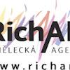 Umělecká agentura RichART