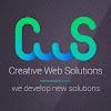 creativews