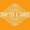 Crafted &Cured