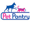 Pet Pantry Pet Food & Supply Stores