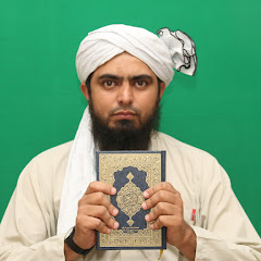 Engineer Muhammad Ali Mirza Official Net Worth