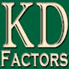 KD Factors & Financial Services, LLC