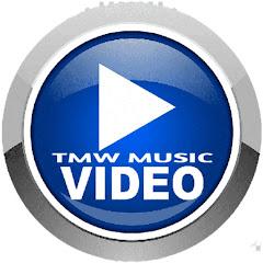 thousand music world t m w