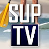 StandUpPaddlingTV