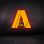AfroSnipes Gaming (iamchukss-pubgmobile)