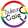 Couleurs Gaies