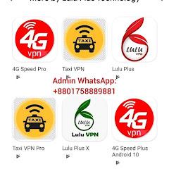 Lemon VPN UAE Du Social New Setting | hindi language 01/02