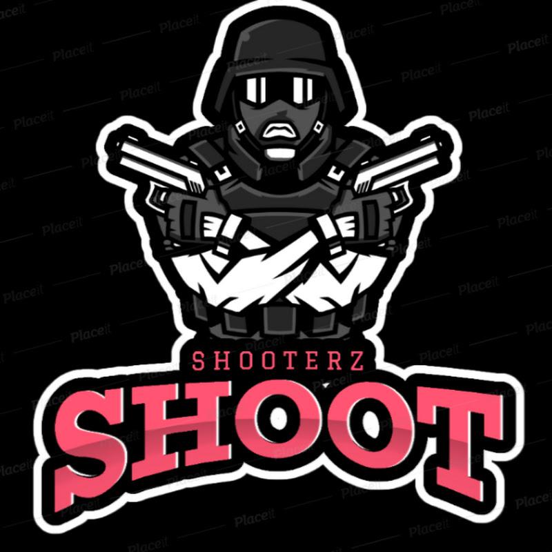 shooterzx Shoot (shooterzx-shoot)