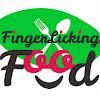 FingerLickingFood