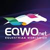EQWO.net