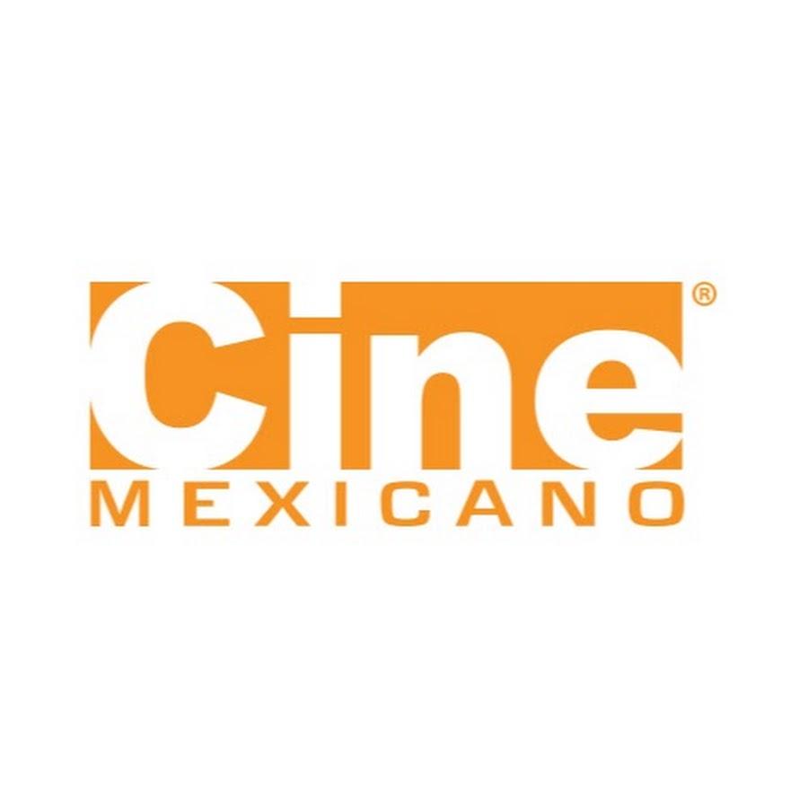Cine Mexicano Youtube