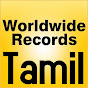 Worldwide Records Tamil