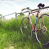 bikes rider