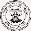 Sheesa Beach Dhow Cruises - Dive & Discover