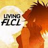 LivingFLCL