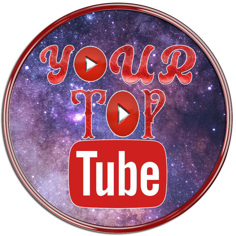 Your Top Tube (your-top-tube)