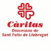 Càritas Diocesana de Sant Feliu de Llobregat
