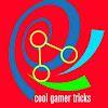 cool gamer tricks