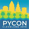 PyCon 2019